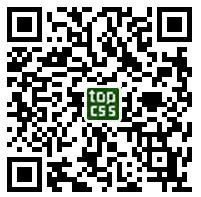 Snip20140726_16